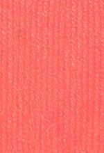 Пряжа для вязания Gazzal Baby Cotton (Газзал Беби Коттон) Цвет 3460 коралл