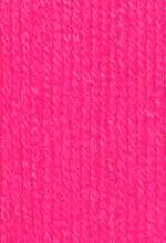 Пряжа для вязания Gazzal Baby Cotton (Газзал Беби Коттон) Цвет 3461 малиновый неон