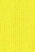 Пряжа для вязания Gazzal Baby Cotton (Газзал Беби Коттон) Цвет 3462 желтый неон