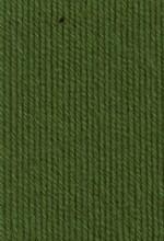 Пряжа для вязания Gazzal Baby Cotton (Газзал Беби Коттон) Цвет 3463 хаки