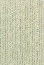 Пряжа для вязания Gazzal Baby Cotton (Газзал Беби Коттон) Цвет 3464 лен