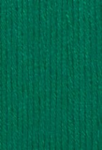 Пряжа для вязания Gazzal Baby Cotton (Газзал Беби Коттон) Цвет 3467 нефрит