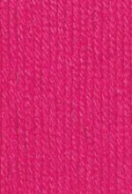 Gazzal Baby Cotton XL Цвет 3415 малина