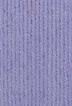 Gazzal Baby Cotton XL Цвет 3420 лаванда