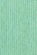 Gazzal Baby Cotton XL Цвет 3425 мята