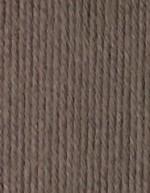Gazzal Baby Cotton XL Цвет 3434 кофе с молоком