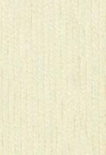 Пряжа для вязания Gazzal Baby Cotton Цвет 3437 молочный