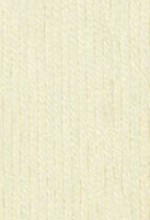 Пряжа для вязания Gazzal Baby Cotton (Газзал Беби Коттон) Цвет 3437 молочный