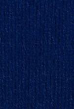 Gazzal Baby Cotton XL Цвет 3438 темно синий
