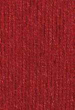 Gazzal Baby Cotton XL Цвет 3439 бордовый