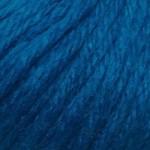 Пряжа для вязания Gazzal Baby Wool XL (Газзал Беби Вул XL) Цвет 822 темная бирюза