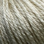 Пряжа для вязания Gazzal Baby Wool XL (Газзал Беби Вул XL) Цвет 829 светло бежевый