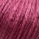 Пряжа для вязания Gazzal Baby Wool XL (Газзал Беби Вул XL) Цвет 831 темно розовый