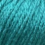 Пряжа для вязания Gazzal Baby Wool XL (Газзал Беби Вул XL) Цвет 832 бирюзовый