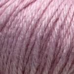 Пряжа для вязания Gazzal Baby Wool XL (Газзал Беби Вул XL) Цвет 836 розовый