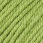 Пряжа для вязания Gazzal Baby Wool XL (Газзал Беби Вул XL) Цвет 838 фисташка