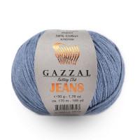 Gazzal  Jeans-gz