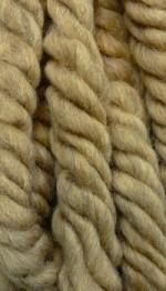 Gazzal Marine Цвет 5514