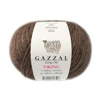 Viking Цвет 4002 коричневый