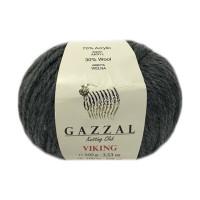 Viking Цвет 4016 темно серый
