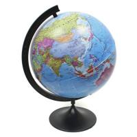 Globen К013200016 Глобус политический Globen Классик, диаметр 320 мм, К013200016