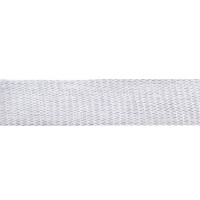 "Glorex  ""Glorex"" Трубчатый Бинт Tubular Fabric 1.5 см 10 см белый"