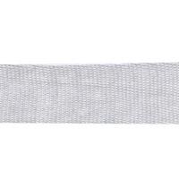 "Glorex  ""Glorex"" Трубчатый Бинт Tubular Fabric 3 см 10 см белый"