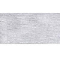 "Glorex  ""Glorex"" Трубчатый Бинт Tubular Fabric 4.5 см 10 см белый"