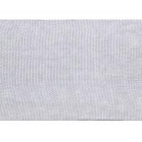 "Glorex  ""Glorex"" Трубчатый Бинт Tubular Fabric 6.5 см 10 см белый"