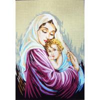 Gobelin L, Diamant 14.823 Мать и детя