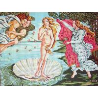 Gobelin L, Diamant 17.192 Рождение Венеры