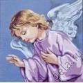 Gobelin L, Diamant 46.374 Спящий Ангел Хранитель