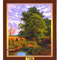 Goblenset 755 Летняя пора