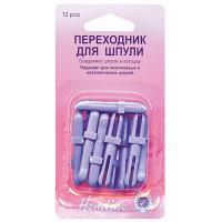 Hemline 137 Пластиковый переходник для шпулек