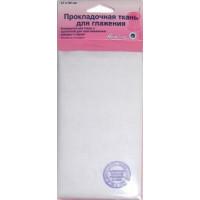 Hemline 15804 Подкладочная ткань для глажения,27х90см