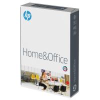 HP  Бумага офисная HP HOME&OFFICE, А4, 80 г/м2, 500 л., марка С, ColorLok, International Paper, белизна 146%