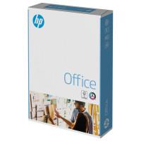HP  Бумага офисная HP OFFICE, А4, 80 г/м2, 500 л., марка В, ColorLok, International Paper, белизна 153%