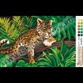 Искусница 771 Леопард2
