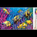 Искусница 959 Рыбки