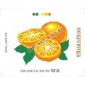 Искусница м8057 Апельсины