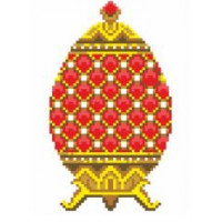 Искусница М8111 Пасхальное яйцо 11
