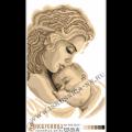 Искусница м842 Мать и дитя