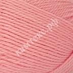 Камтекс Аргентинская  шерсть Цвет 056 розовый