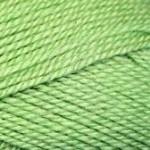 Пряжа для вязания Камтекс Бамбино Цвет 107 ментол