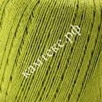 Пряжа для вязания Камтекс Бамбино Цвет 130 липа