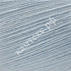 Пряжа для вязания Камтекс Бамбино Цвет 015 голубой