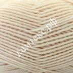 Пряжа для вязания Камтекс Бамбино Цвет 188 топленое молоко
