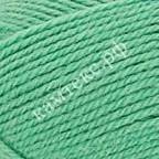 Пряжа для вязания Камтекс Бамбино Цвет 025 мята