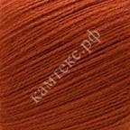 Пряжа для вязания Камтекс Бамбино Цвет 051 терракот