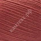 Пряжа для вязания Камтекс Бамбино Цвет 088 брусника